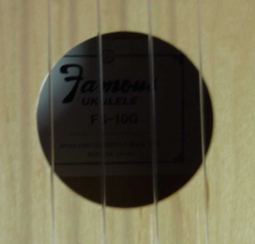 FS-10sh