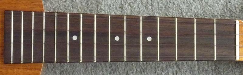 FS5G 2