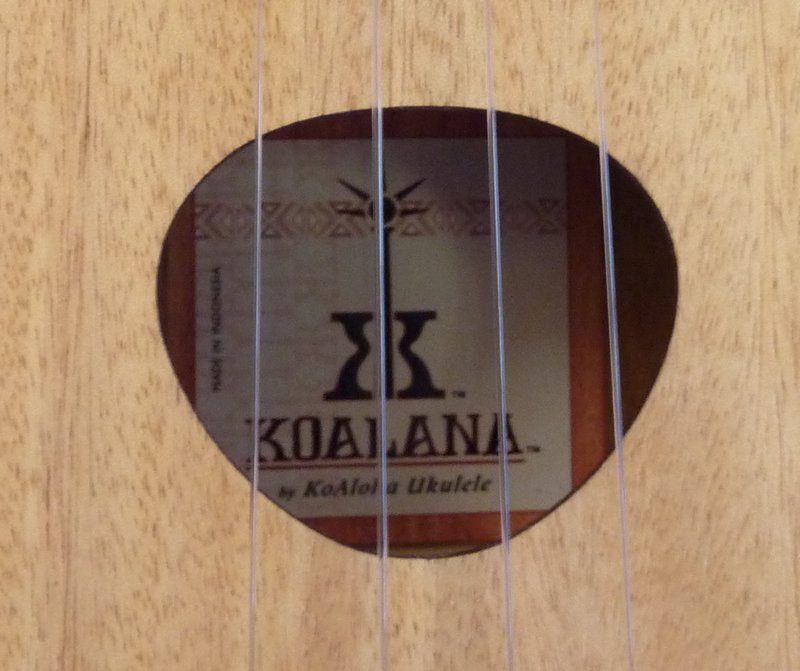 KSA-010 sh