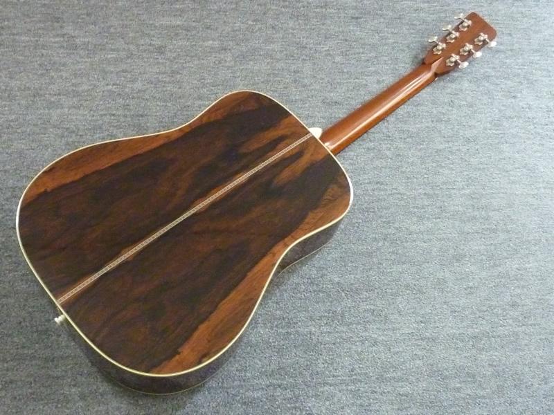 W185H b