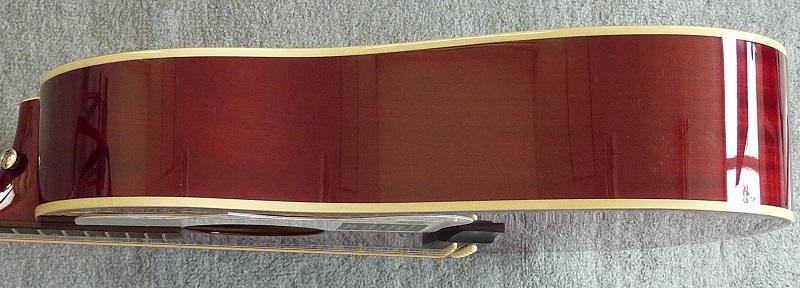 EJ-45WR s2