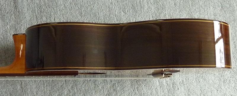 KE-33 s2