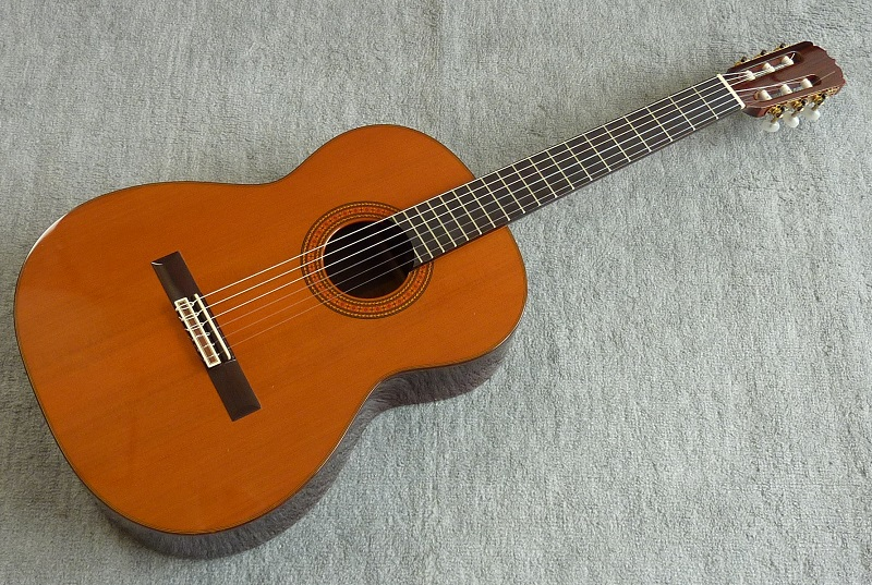 AST-60