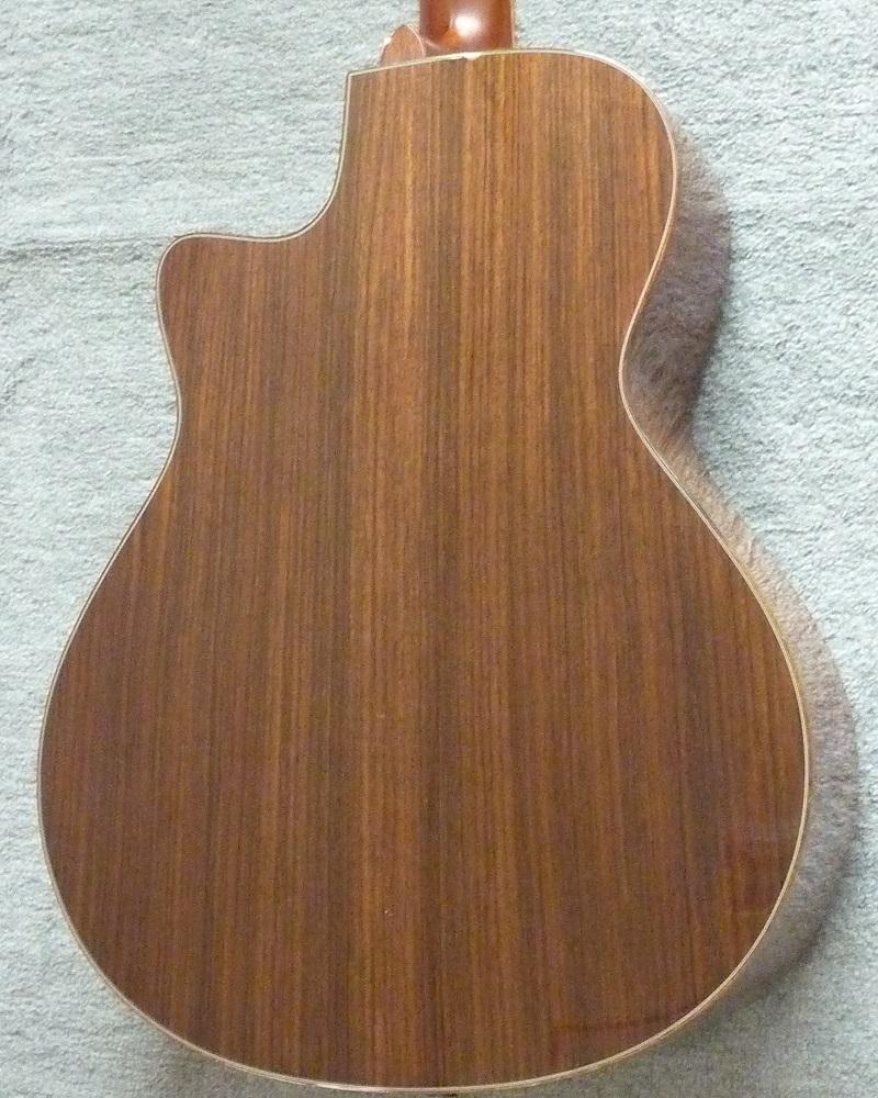 S101 b2