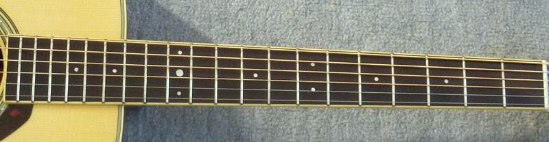 LJ-6 3