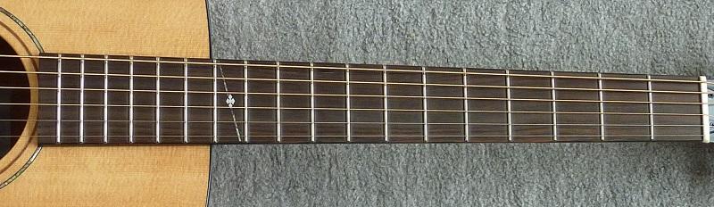 LO-65 4