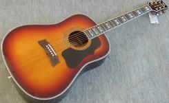 MG705RBB