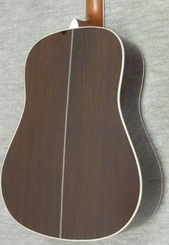MG705RBB b3