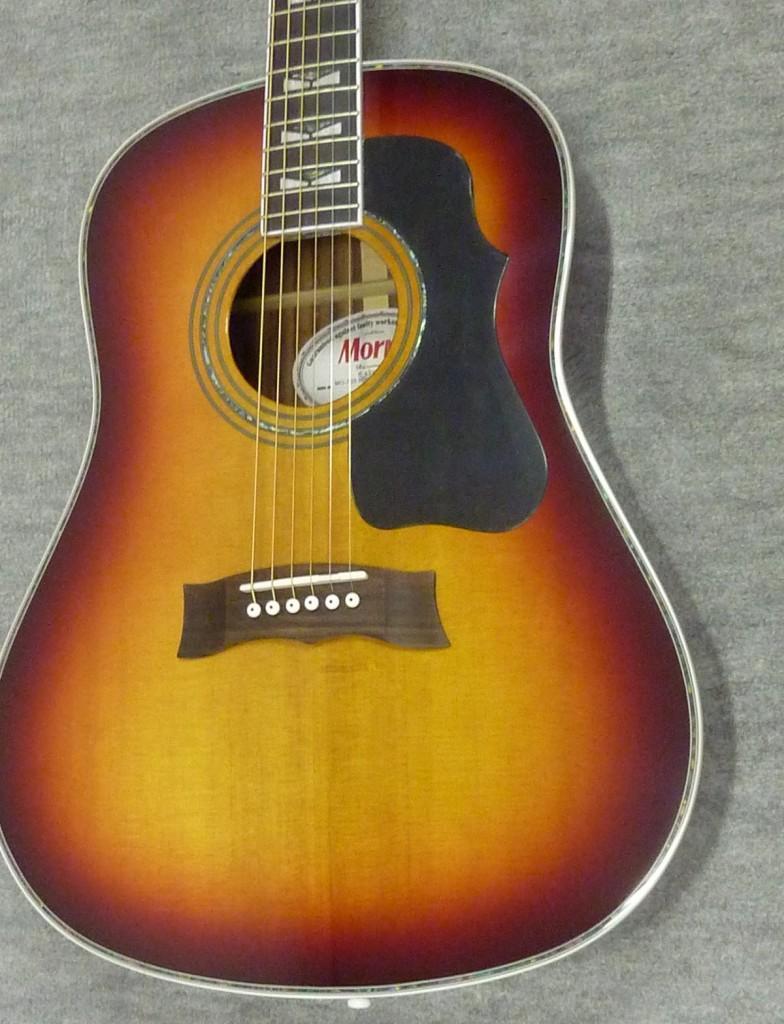 MG705RBB t2