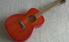 YFP-02R