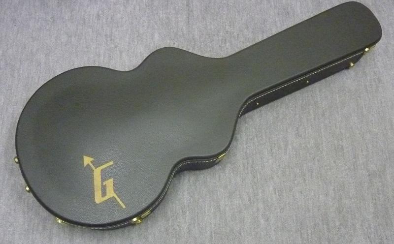 G6119 hc