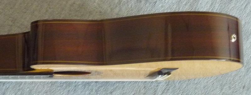 CE-3 s2