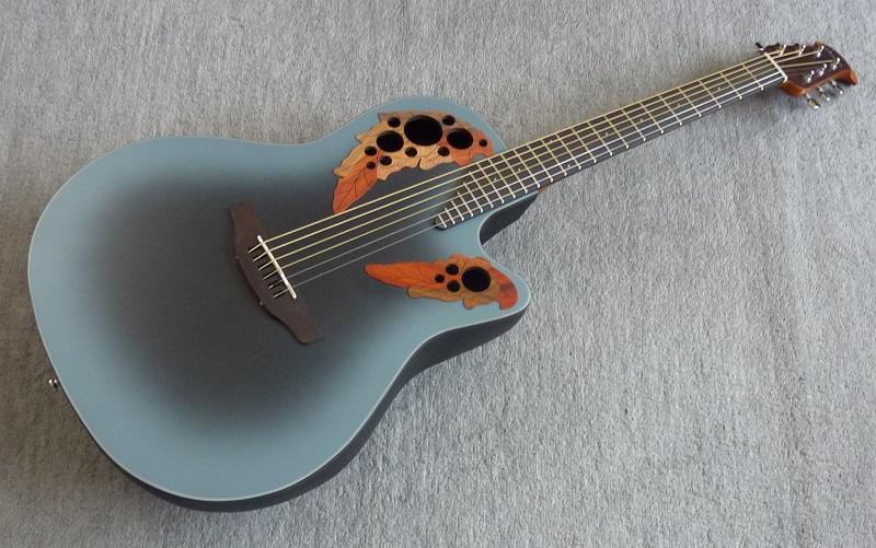 CE-44RBB