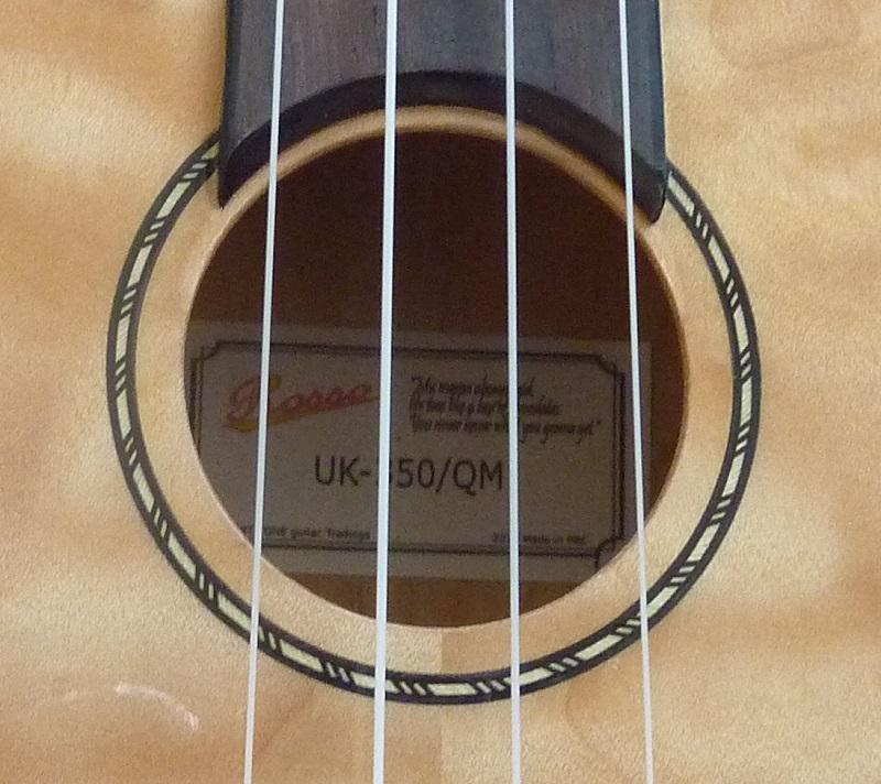 UK350QM sh