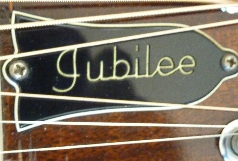 Jubilee 2