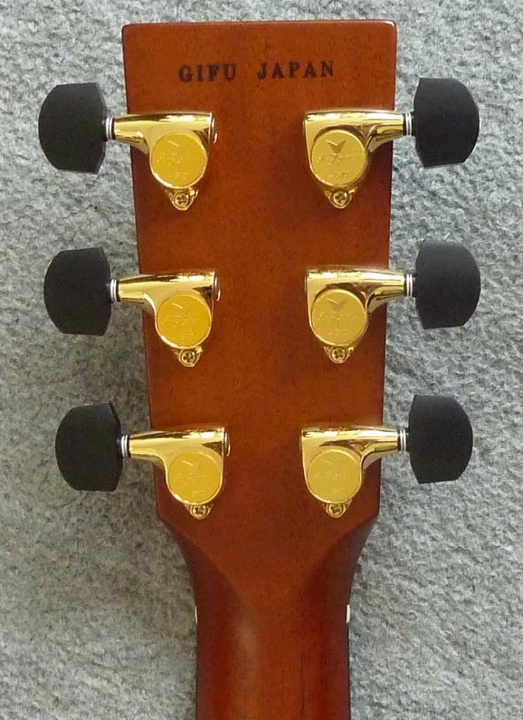 NSP-2 h2