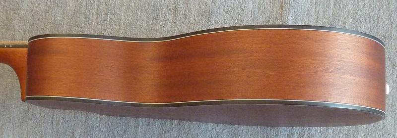 SA-401 s