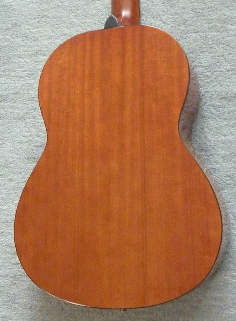 CSF-1 b2