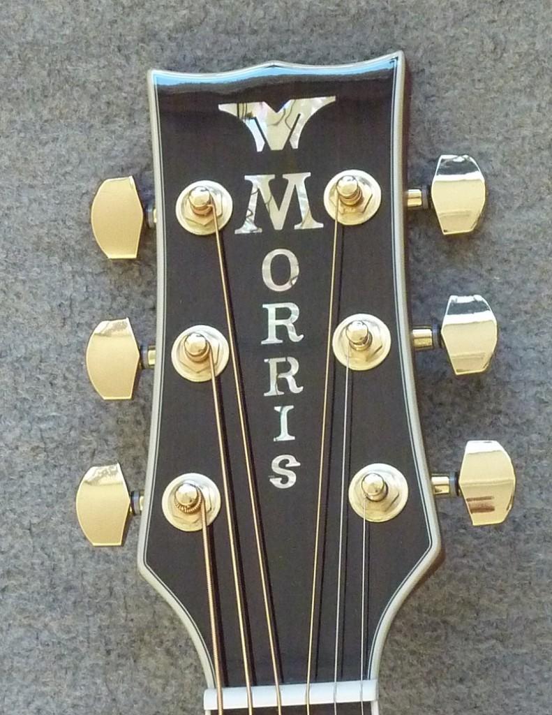 MG705RBS h