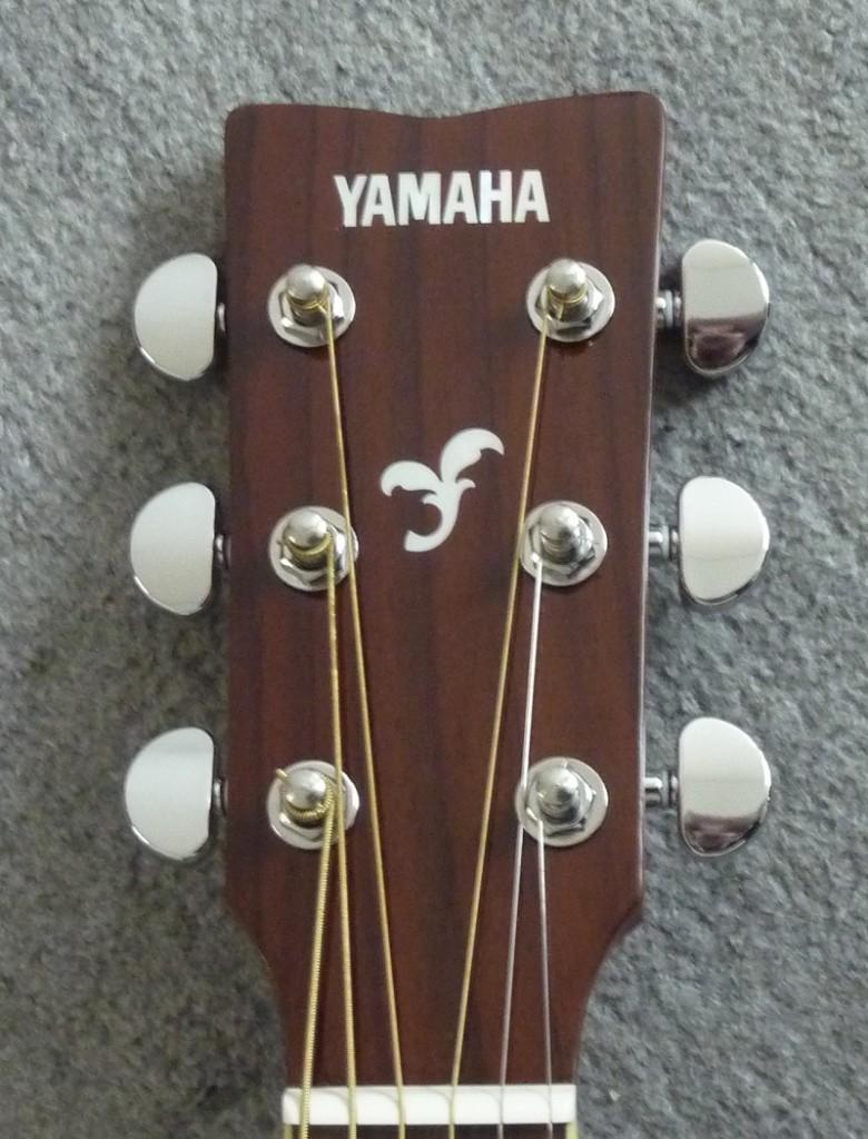 FSTA VT h3