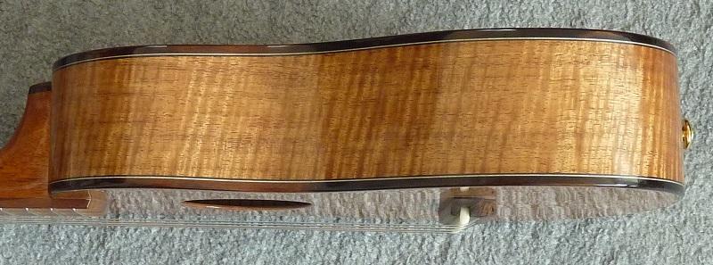 U-015 s2