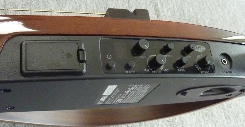 SLG200S s