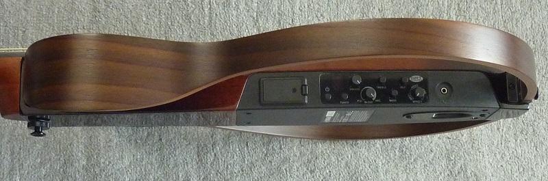 SLG200S s2