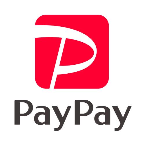 paypay_2_rgb
