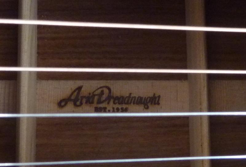 AD-ANN sh2