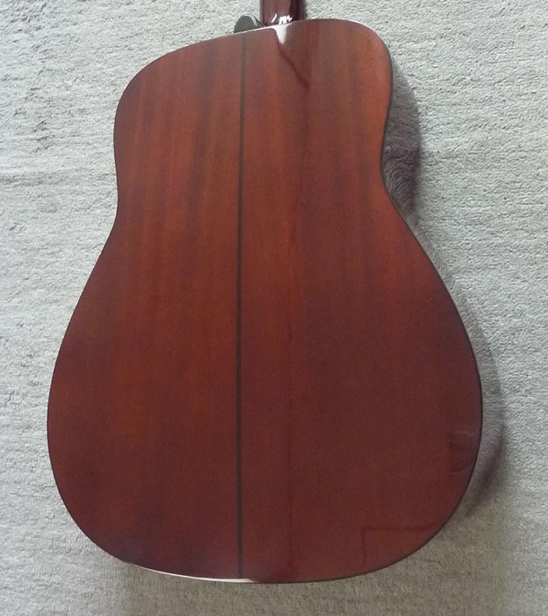 FG180-50th b2