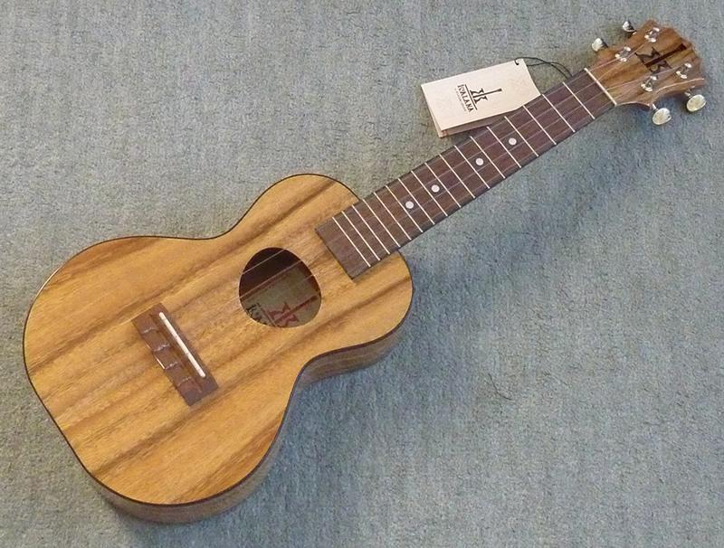 KCA-00TR