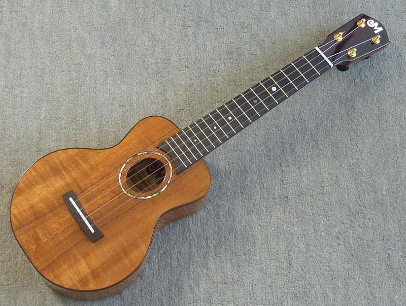 Matsi198Koa
